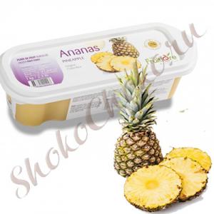 Ananas-La-Fruitiere