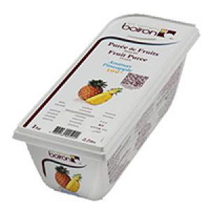Ananas-boiron1