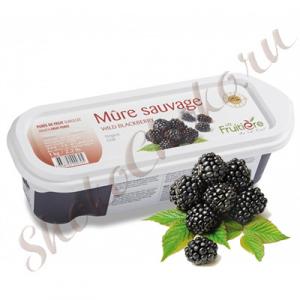 Blackberry-La-Fruitiere