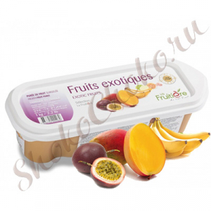 Exotic-fruits-La-Fruitiere