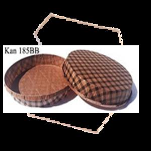 Форма «Пирог Kan 185 BB»