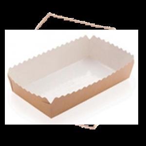 Форма для выпекания (185x105x30)
