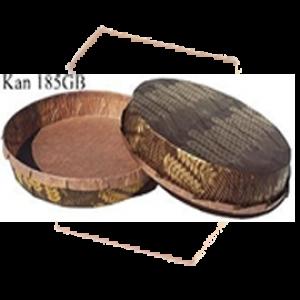 Форма «Пирог Kan 185 GB»