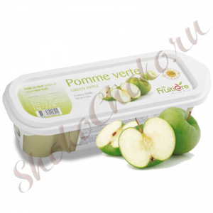 Green-Apple-La-Fruitiere