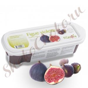 Inzhir-La-Fruitiere