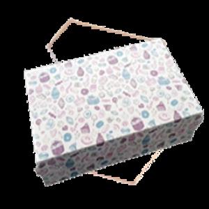 Короб «Для Транспортировки SWEET» 230x140x60