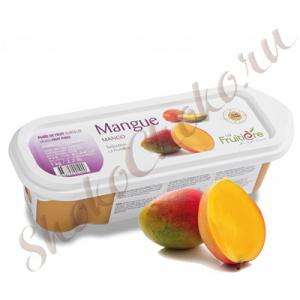 Mango-La-Fruitiere