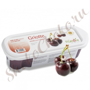 Morello-cherry-La-Fruitiere