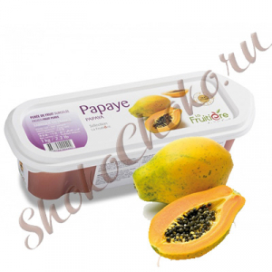 Papaye-La-Fruitiere
