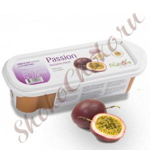 Passion-fruit-La-Fruitiere