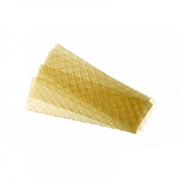 jelatin-listovoy-ewald-005-kg-ge