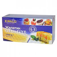 jelatin-listovoy-ewald-1-kg-ger