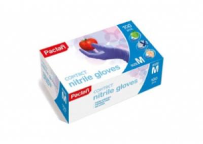 gloves_paclan_nitr_m100