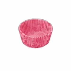 Капсула для конфет цветная 80 шт