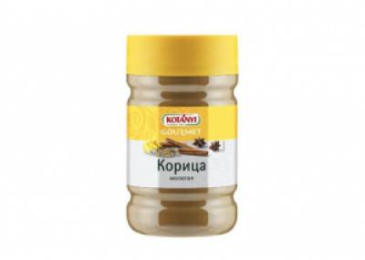 korica-molotaya