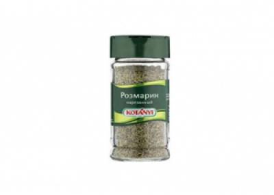rozmarin-narezannyy