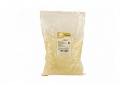 sahar-vanilnyy-1kg