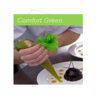 Мешки кондитерские «One way» PPG/CG-30 Comfort Green 30