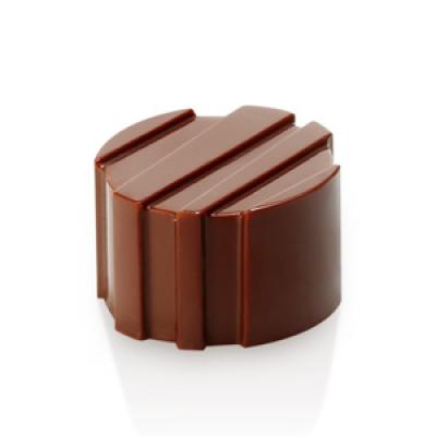 Форма для конфет ПРАЛИНЕ риго Pavoni PC14