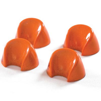 Форма для конфет ПРАЛИНЕ Pavoni PC40