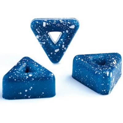 Форма для конфет ПРАЛИНЕ Pavoni PC49