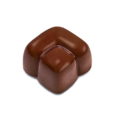 Форма для шоколада Pavoni PC64