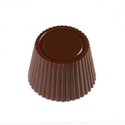 Форма поликарбонатная для конфет ПРАЛИНЕ Pavoni SP1002