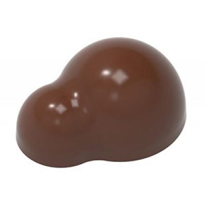 Форма для шоколада Andrew Dubovik 1921 CW