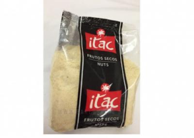 Миндальная мука ITAC Испания, 1 кг