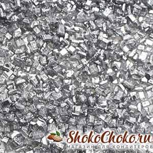 Кристалл Серебро 50 г