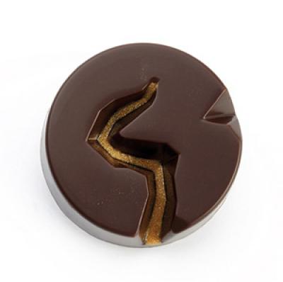 Форма для шоколада Pavoni PC67