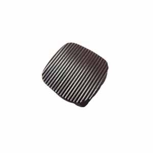 Рельефный лист для шоколада 400*250 мм