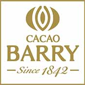 Сacao Barry