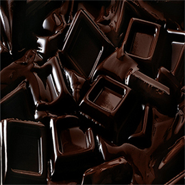 dark chocolate 2